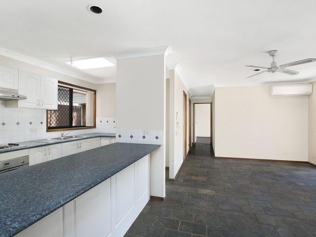 57 Boythorn Avenue, Ambarvale, NSW 2560