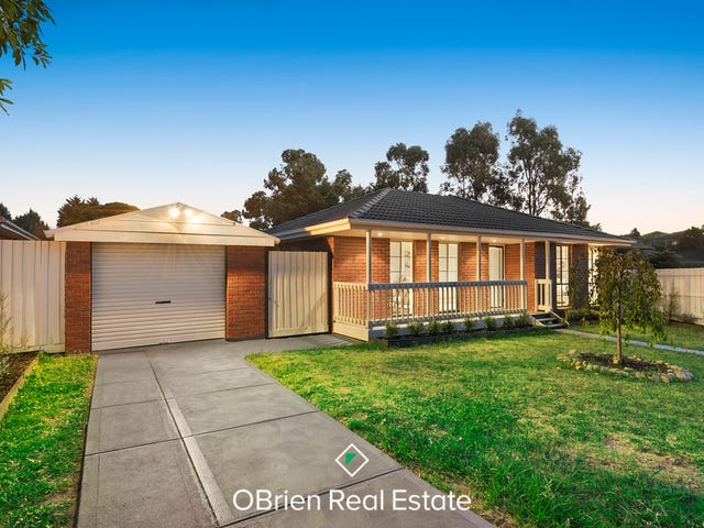 368 James Cook Drive, Endeavour Hills, Vic 3802