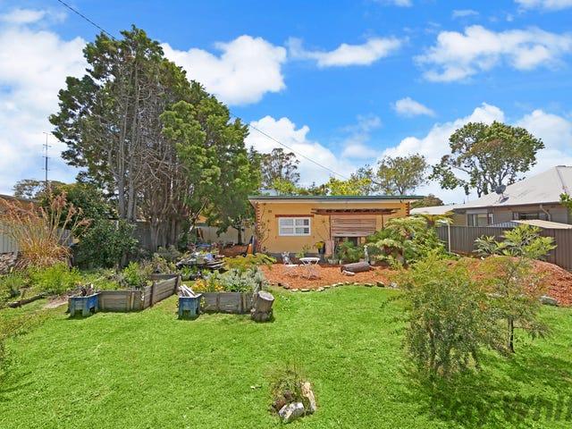 25 Wallarah Road, Gorokan, NSW 2263