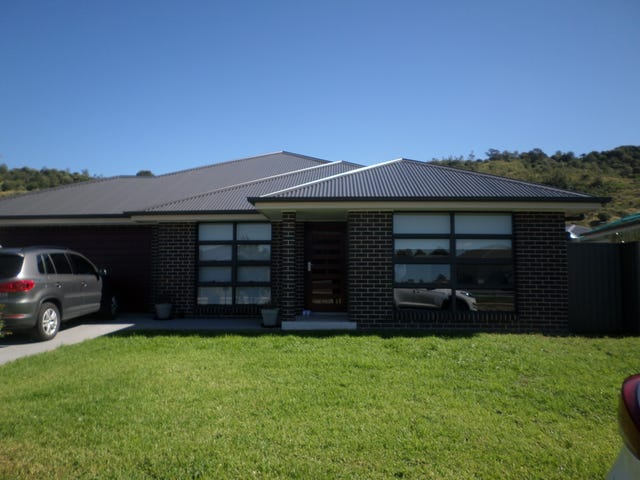 64 Yallambi Street, Picton, NSW 2571