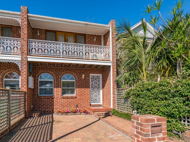 2/28-30 Robert Street, Wickham, NSW 2293