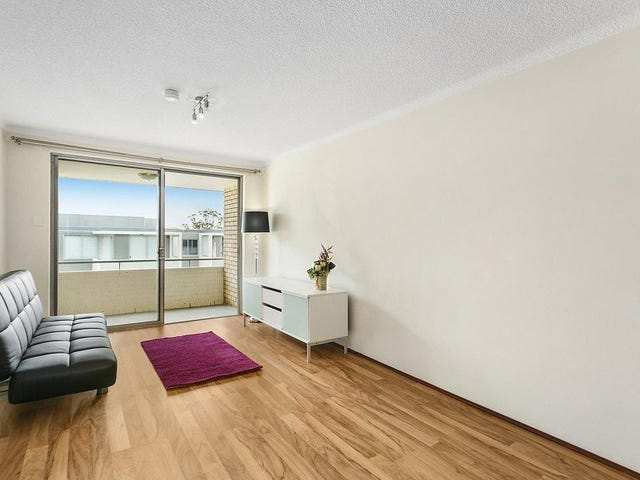 7/198 Pacific Highway, Greenwich, NSW 2065