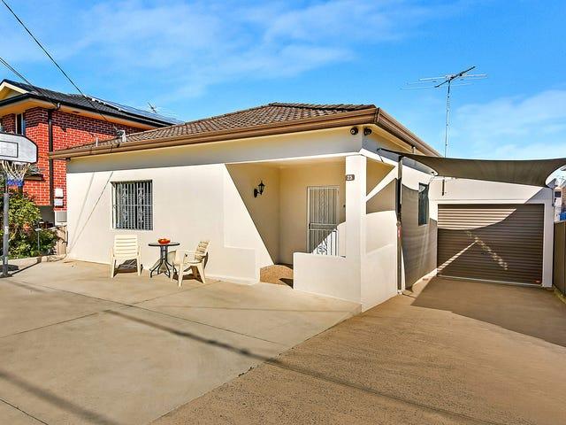 25 George St, South Hurstville, NSW 2221
