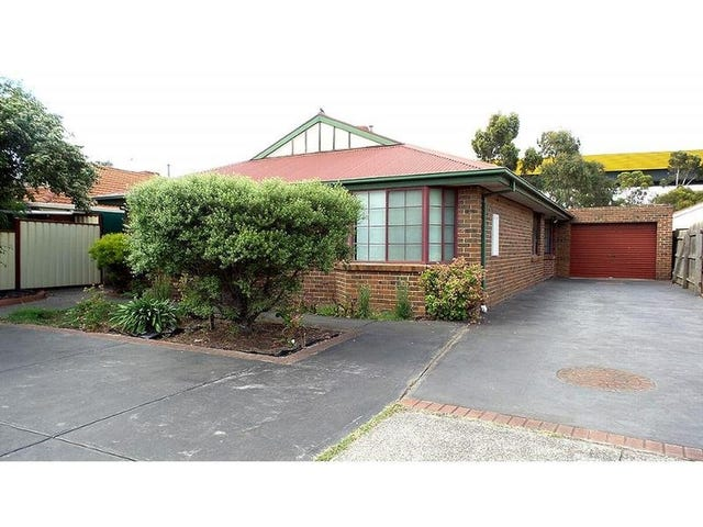 1 Bottlebrush Court, Sunshine West, Vic 3020