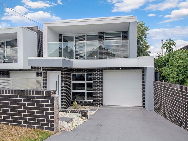 37 Ligar St, Fairfield Heights, NSW 2165