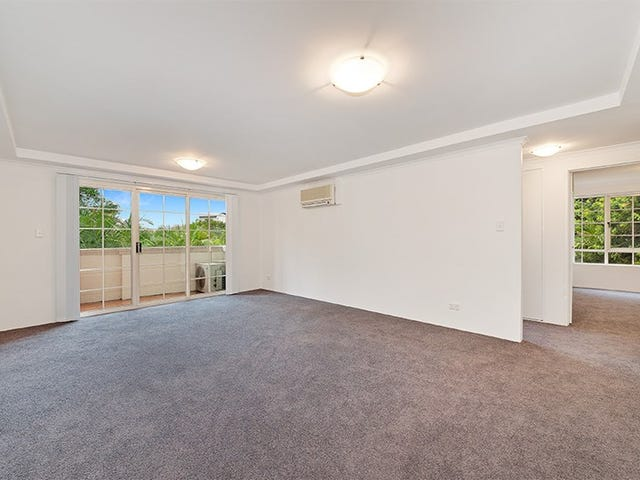 8/1 McDougall Street, Kirribilli, NSW 2061