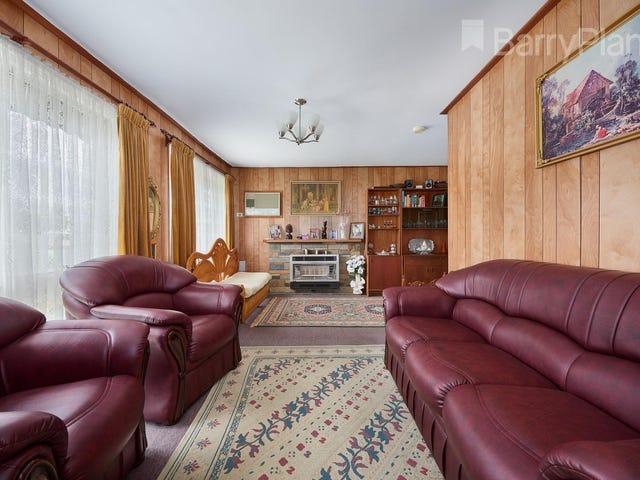 44 Kingsclere Avenue, Keysborough, Vic 3173