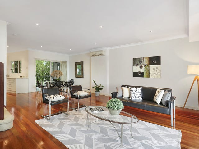 4A Kingfisher Lane, East Brisbane, Qld 4169