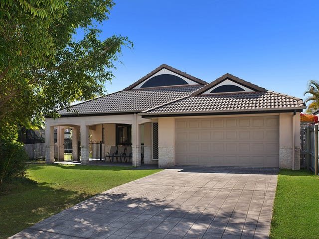 1A Moreton Street, Sippy Downs, Qld 4556