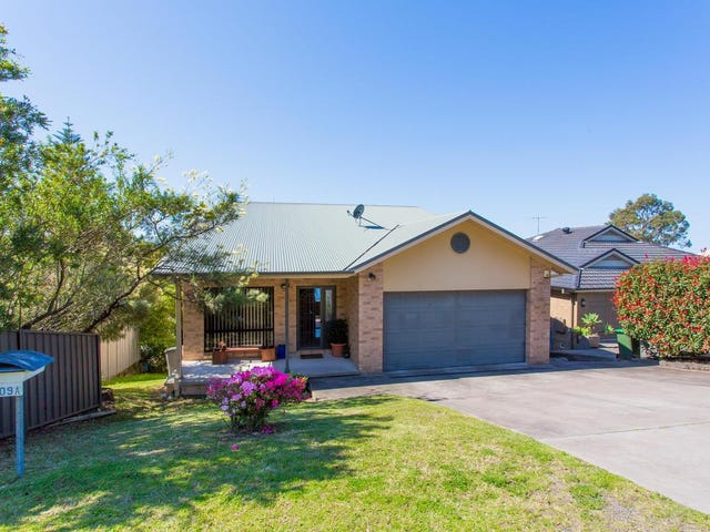 109A Donnelly Road, Arcadia Vale, NSW 2283