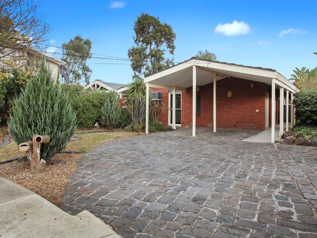 6 Rodda Court, Gladstone Park, Vic 3043