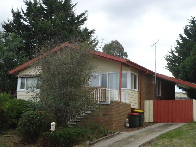 56 Yarrowlow Street, Goulburn, NSW 2580
