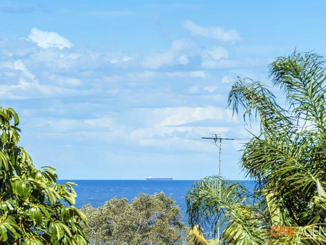 36 Ocean View Parade, Caves Beach, NSW 2281