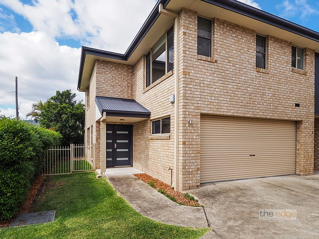 4/25 Hill Street, Coffs Harbour, NSW 2450