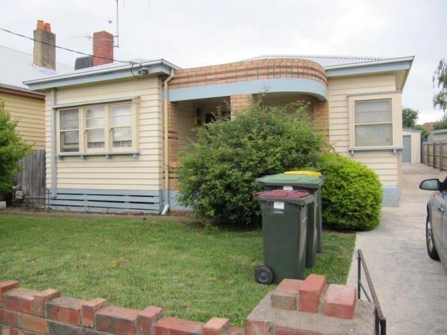 25 William Street, Newtown, Vic 3220
