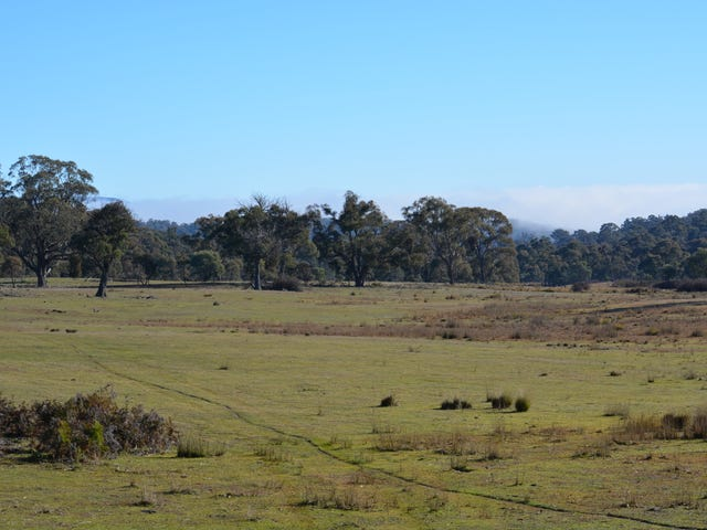 Lot 217 Redground Road, Crookwell, NSW 2583
