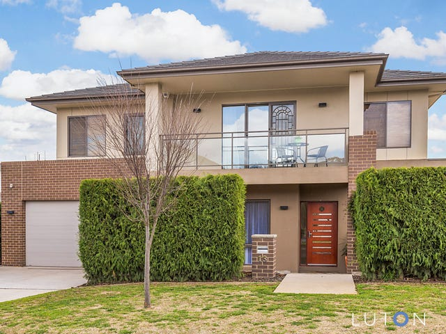 13 Octoman  Street, Forde, ACT 2914