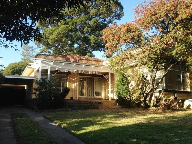 1759 Dandenong Road, Oakleigh East, Vic 3166