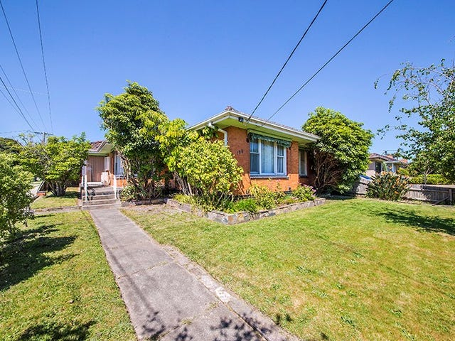 196 Jasper Road, Bentleigh, Vic 3204