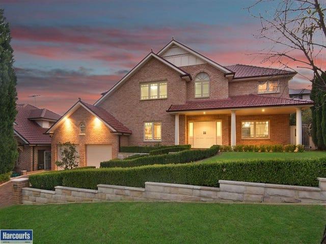 35 Stock Farm Avenue, Bella Vista, NSW 2153