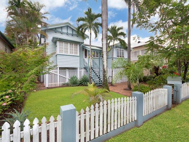 39 Grove Street, Parramatta Park, Qld 4870