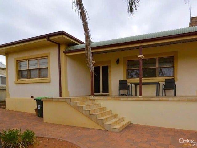 460 Wyman Street, Broken Hill, NSW 2880