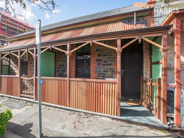 14 Oakley Street, Adelaide, SA 5000