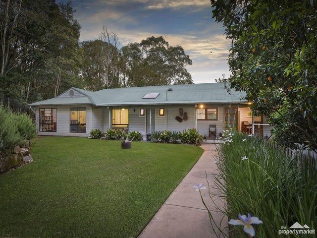 53 Bandalong Road, Holgate, NSW 2250