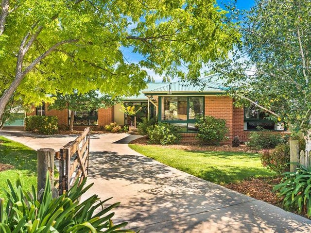 4 Kylie Place, Moss Vale, NSW 2577