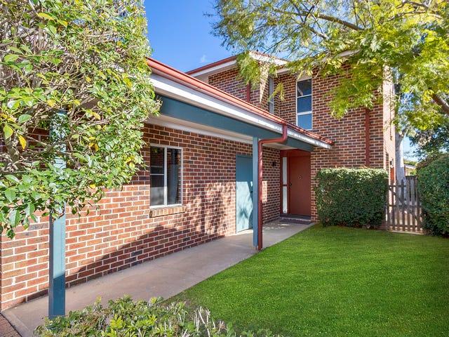 5 John Tebbutt Place, Richmond, NSW 2753