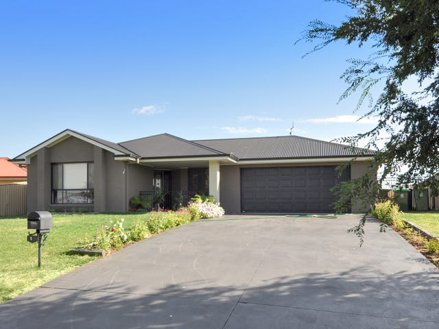 17 Willott Close, Eglinton, NSW 2795