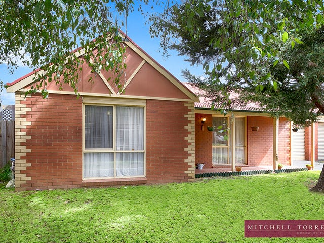 3/260 McLeod Road, Patterson Lakes, Vic 3197