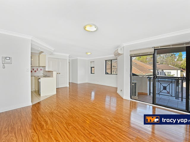 9/93-95 Vimiera Road, Eastwood, NSW 2122