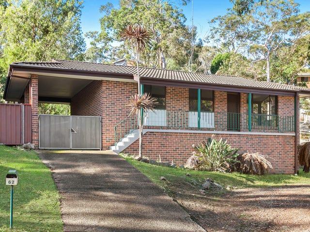 62 Rosewall Drive, Menai, NSW 2234