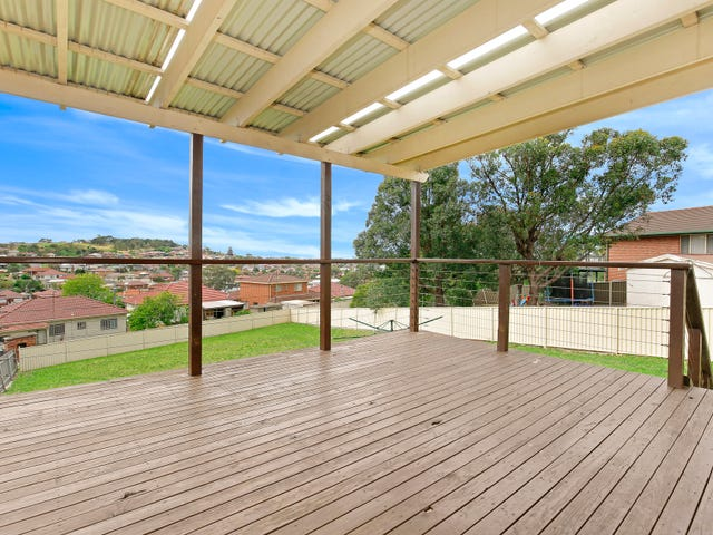 37 First Avenue North, Warrawong, NSW 2502