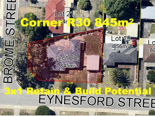 37 Eynesford Street, Gosnells, WA 6110