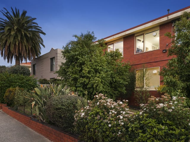 3/1464 Malvern Road, Glen Iris, Vic 3146