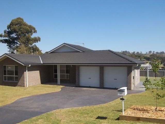 9F Wild Street, Picton, NSW 2571