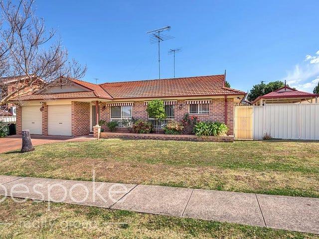 2/7 Kutmut Street, Glenmore Park, NSW 2745