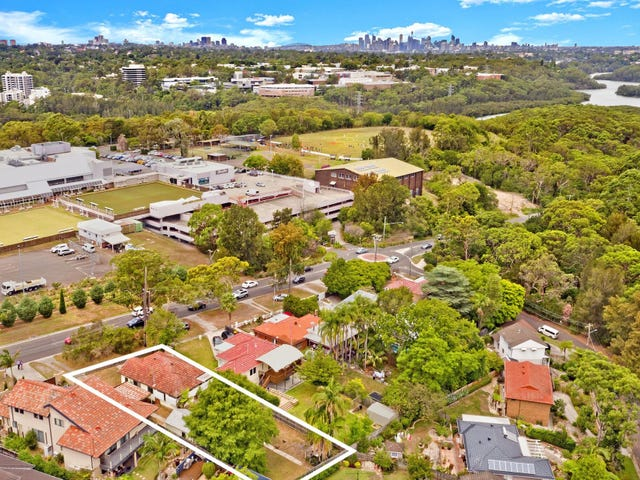 352 Pittwater Road, North Ryde, NSW 2113