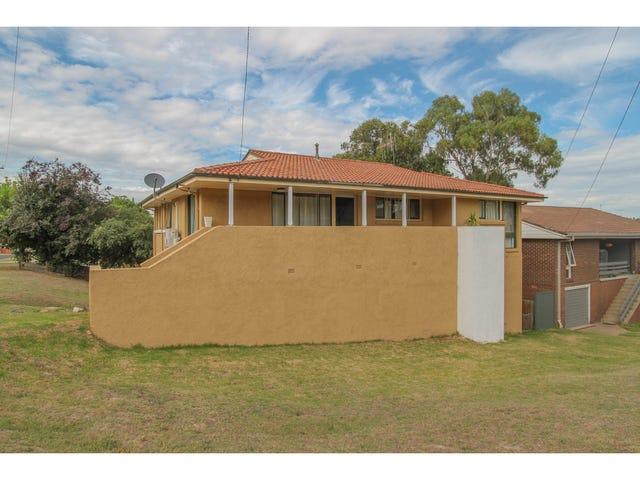 1 Webb Street, Bathurst, NSW 2795