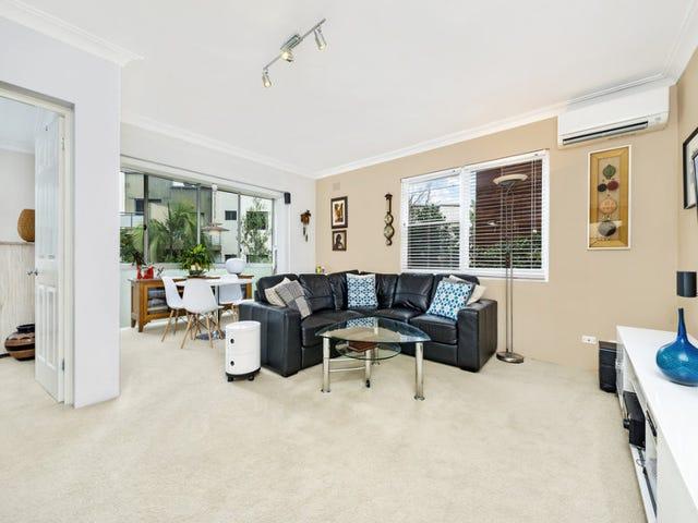 2/10 Cowper Street, Randwick, NSW 2031