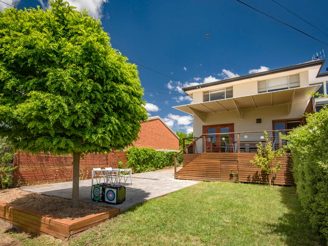 188 La Perouse Street, Red Hill, ACT 2603