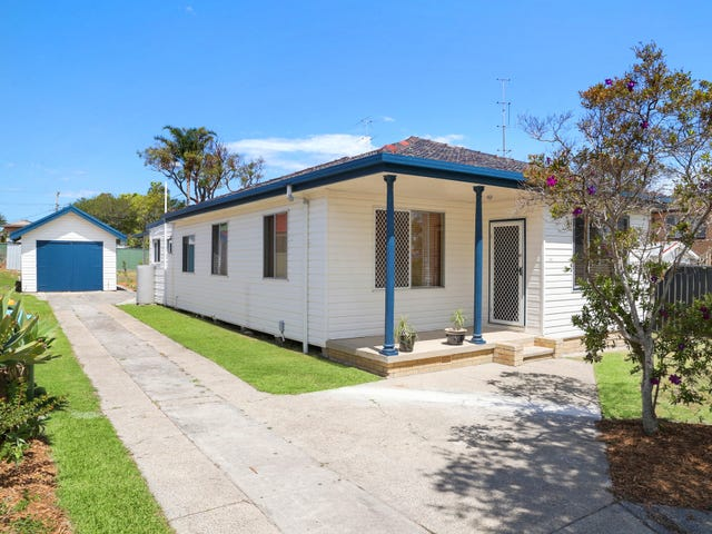 25 Canton Beach Road, Toukley, NSW 2263