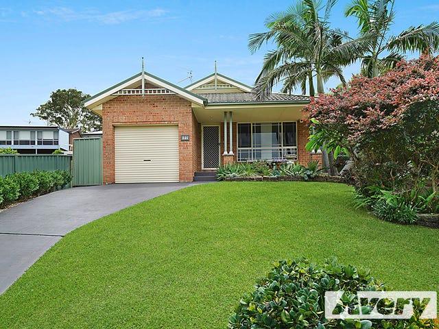 177 Dobell Drive, Wangi Wangi, NSW 2267