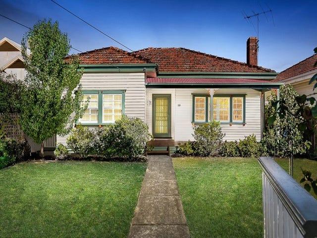 89 Murray Street, Coburg, Vic 3058