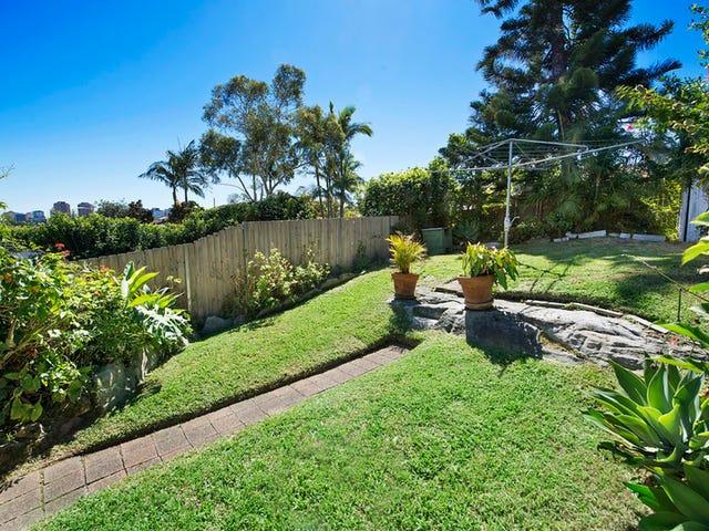 5 Monmouth Street, Randwick, NSW 2031