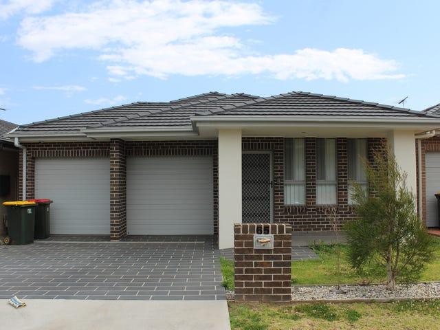65 Rosebrook Avenue, Kellyville Ridge, NSW 2155