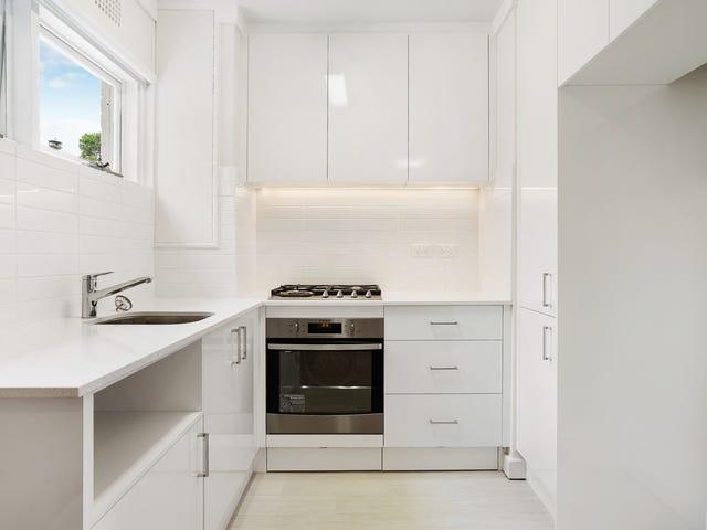 18/21 Rosalind Street, Cammeray, NSW 2062