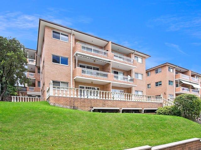 13/2 Belmore Street, Ryde, NSW 2112